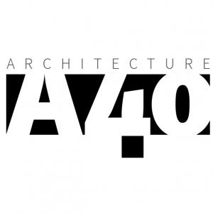 Architecture A40