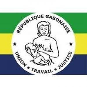 Hôpital d'Instruction des Armées Omar Bongo Ondimba - Gabon