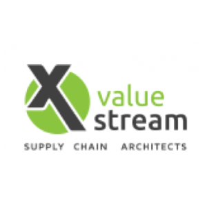 valueXstream